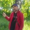 Petr, 59, Hlukhiv