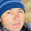 Serik, 31, Kokshetau