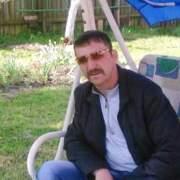 Олег, 47, г.Мирный (Саха)