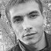 Рафаэль, 29, г.Набережные Челны