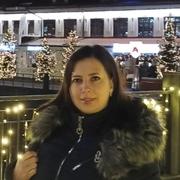 Ирина 36 Сочи