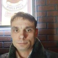 Игорь, 30 лет, Козерог, Нерюнгри