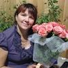 Нина, 51, г.Киров