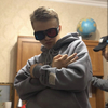 Vadim, 18, Aksay