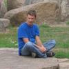 ilmārs Scott, 46, г.Рига