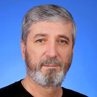 Петр, 67 лет, Близнецы, Краснодар