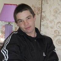 Александр, 34 года, Близнецы, Екатеринбург