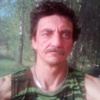 Vasyj, 54, г.Сергиев Посад