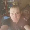 Vasilij, 34, г.Мценск
