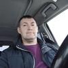 Руслан, 42, г.Сургут