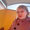 Оксана, 50, г.Липецк