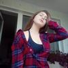 Ульяна, 16, г.Красноярск