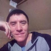 Иван 36 лет (Весы) на сайте знакомств Кемерова