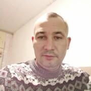Алексей 35 Канаш