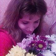 Алена, 28, г.Татарск