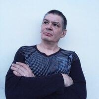 Алексей, 45 лет, Овен, Екатеринбург