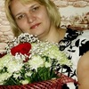 Галина, 45, г.Вытегра