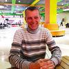 Aleksey, 31, Aksay