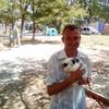 Maks, 36, г.Щёлкино