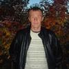 Алексей, 40, г.Нягань