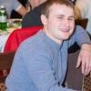 Вася, 29, г.Косов