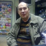 Михаил 64 Канев