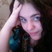 Виктория, 36 лет, Стрелец