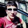 Rub, 28, г.Ереван
