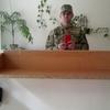 Володимир, 25, г.Кременец
