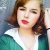 Вікторія, 16, г.Николаев