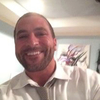 Jr, 50, Orlando