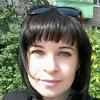 Наташа, 37, г.Иваново