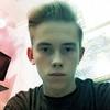Дмитрий, 18, г.Ташкент