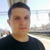 Максим, 37, г.Казань