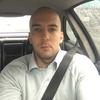 Дмитрий, 31, г.Солнечногорск