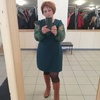 Галина, 42, г.Липецк
