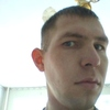 Артём, 31, г.Биробиджан