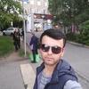 Фёдор, 26, г.Москва