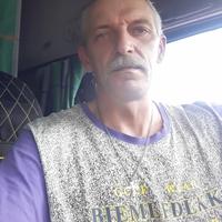 Стас, 48 лет, Рак, Старый Оскол