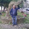 Владимир, 42, г.Котлас