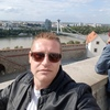 bobinator, 36, г.Пловдив