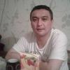 Гурьевка, 40, г.Новосибирск