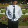Олег, 31, г.Иванков