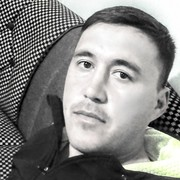 Александр, 35, г.Владимир