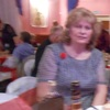 Валентина, 66, г.Новый Оскол