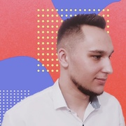 Никита, 20, г.Барнаул