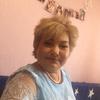 Самира, 53, г.Набережные Челны