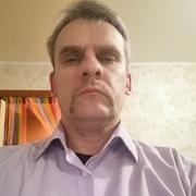 Павел, 53, г.Новый Уренгой