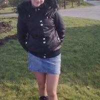 Аня, 32 года, Водолей, Пыть-Ях