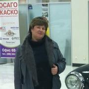 клавдия 54 Вологда